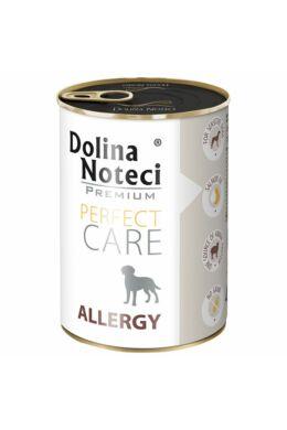 Dolina Noteci Premium Perfect Care Adult Allergy