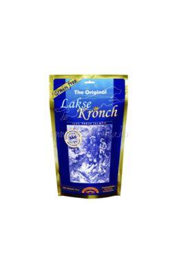 KRONCH 100% lazacos jutalomfalat 175g