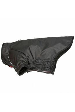Kutya Kabát XS  (KHAOS)