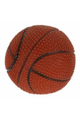 Csipogó kosárlabda