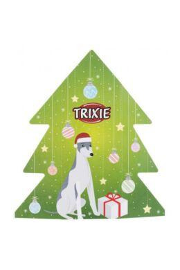 Trixie Karácsonyi Ajándék Doboz Kutyáknak