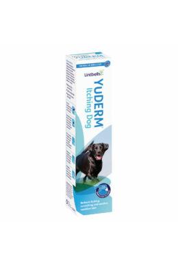 YuDERM Itching Dog 250 ml